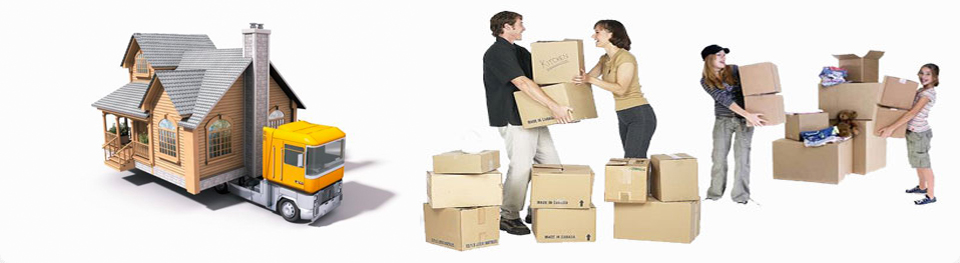family-relocation-sell-my-house-now