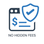 no-hidden-fees-01