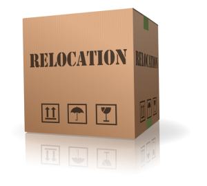 relocation-services