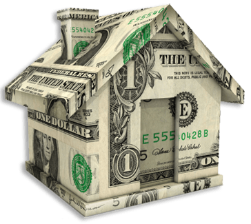 how-much-cash-is-my-house-worth-valuation