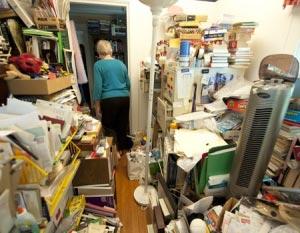 trashy-house-landlord