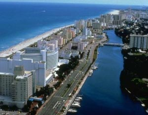 sell-my-house-now-miami-florida