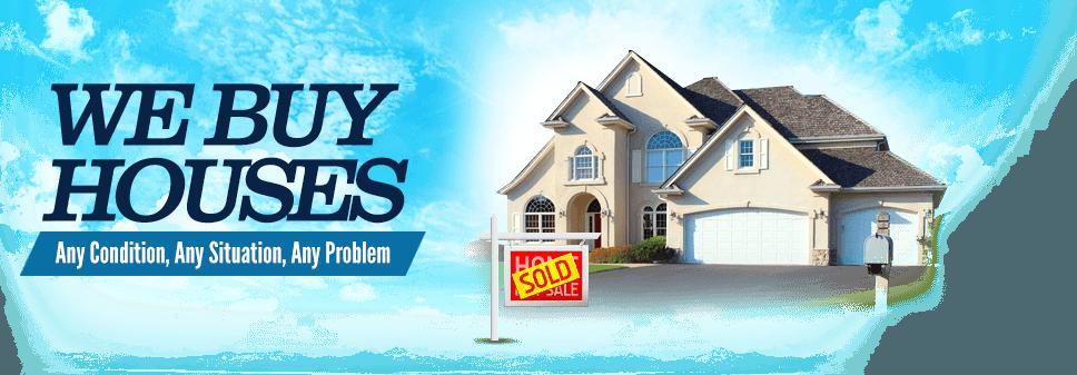 we-buy-houses