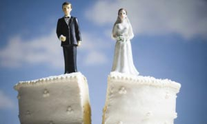sell-my-house-fast-divorce