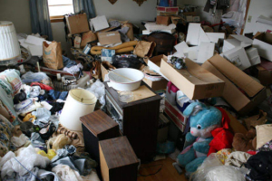 we-buy-hoarder-houses