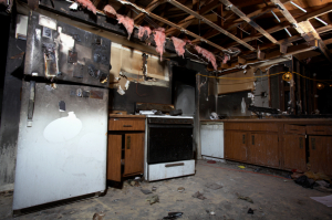 sell-my-house-water-fire-damage