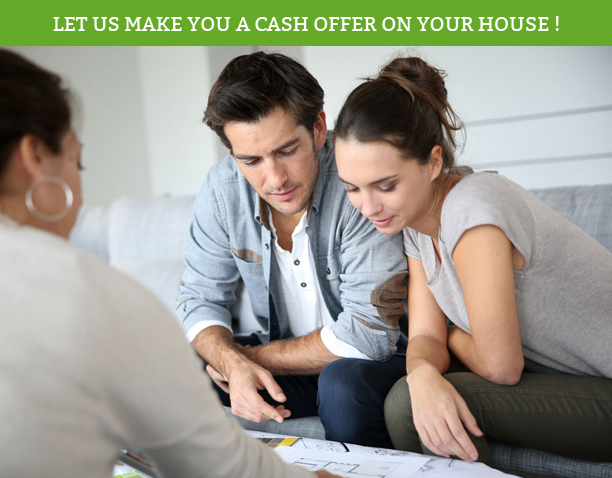 house-cash-now-sell-your-home-cash-offer